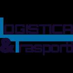 Redazione Logistica e Trasporti