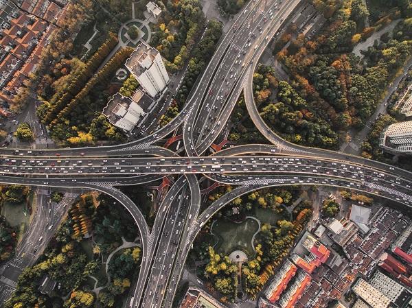 sicurezza trasporto stradale rapporto dekra