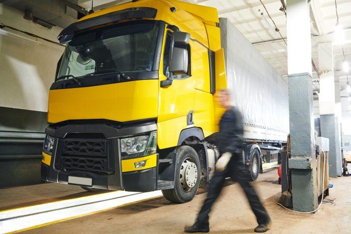 Service Manager Automotive Cos'è e Come Funziona il Master