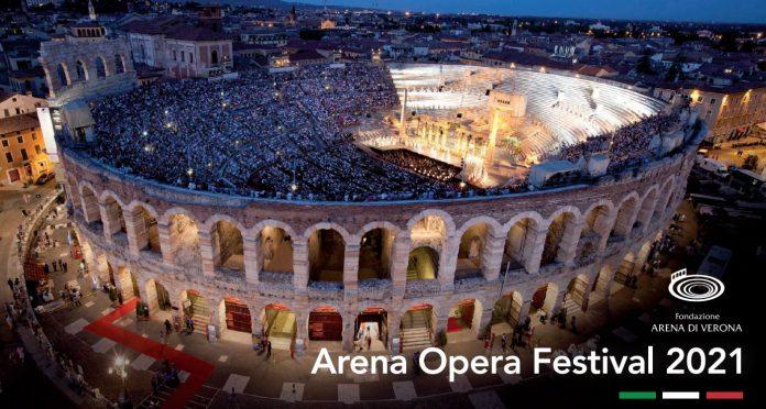 MAN-Italia-e-Arena-di-Verona.jpg