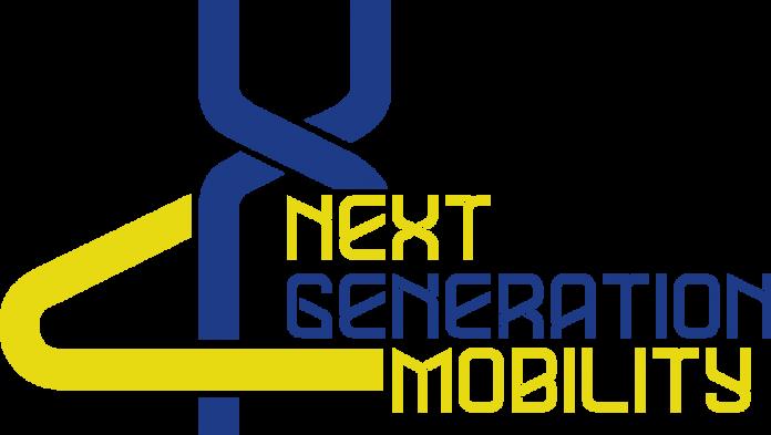Next Generation Mobility