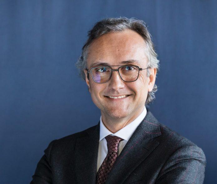 Luca Sra Iveco